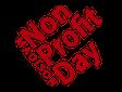 http://madisonnonprofitday.org/assets/2017/images/mnd-logo.png