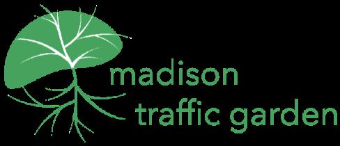 Madison Traffic Garden