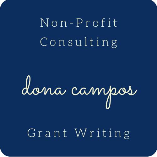 DCampos Consulting donacampos.com