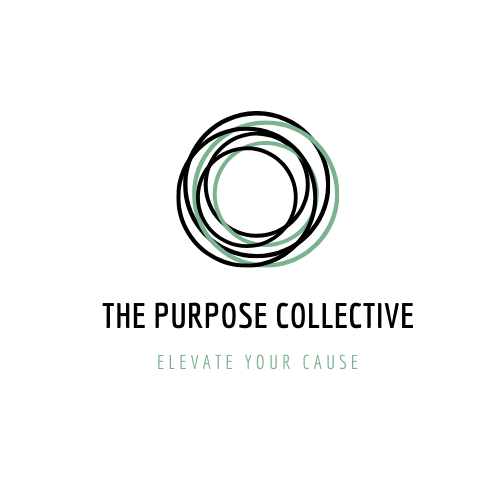The Purpose Collective