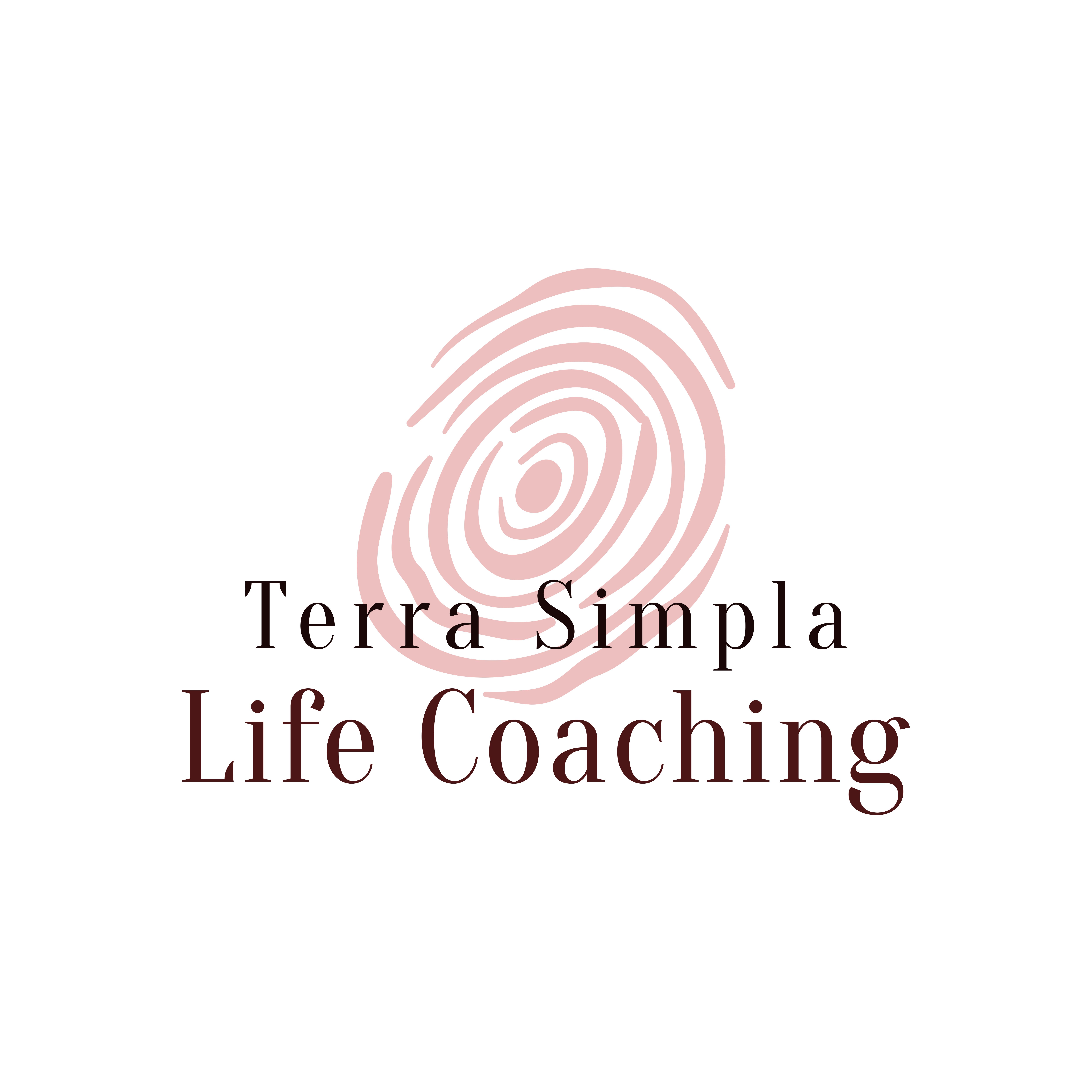 Terra Simpla Life Coaching