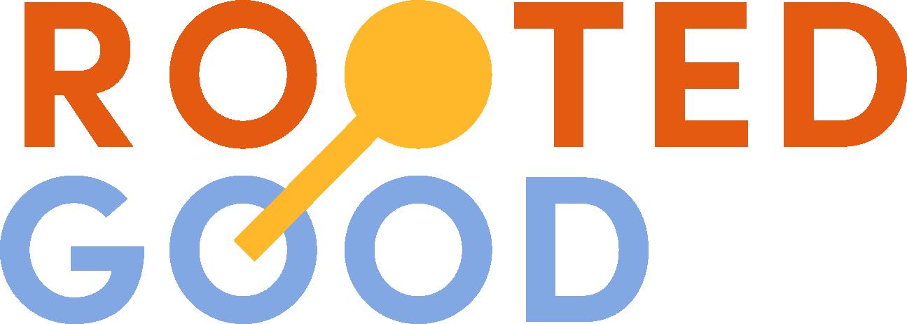 RootedGood