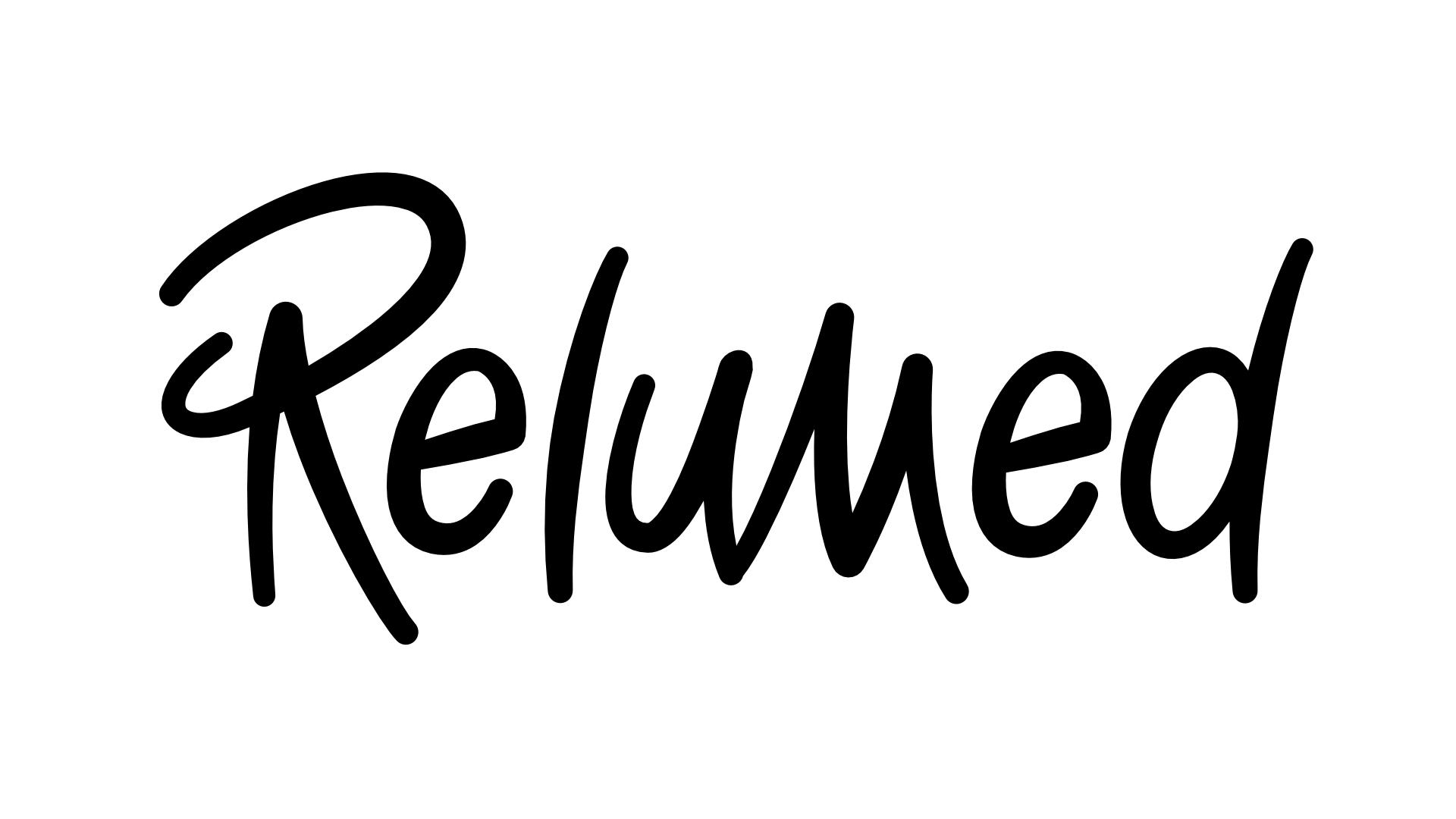 Relumed