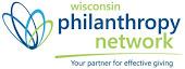 Wisconsin Philanthropy Network