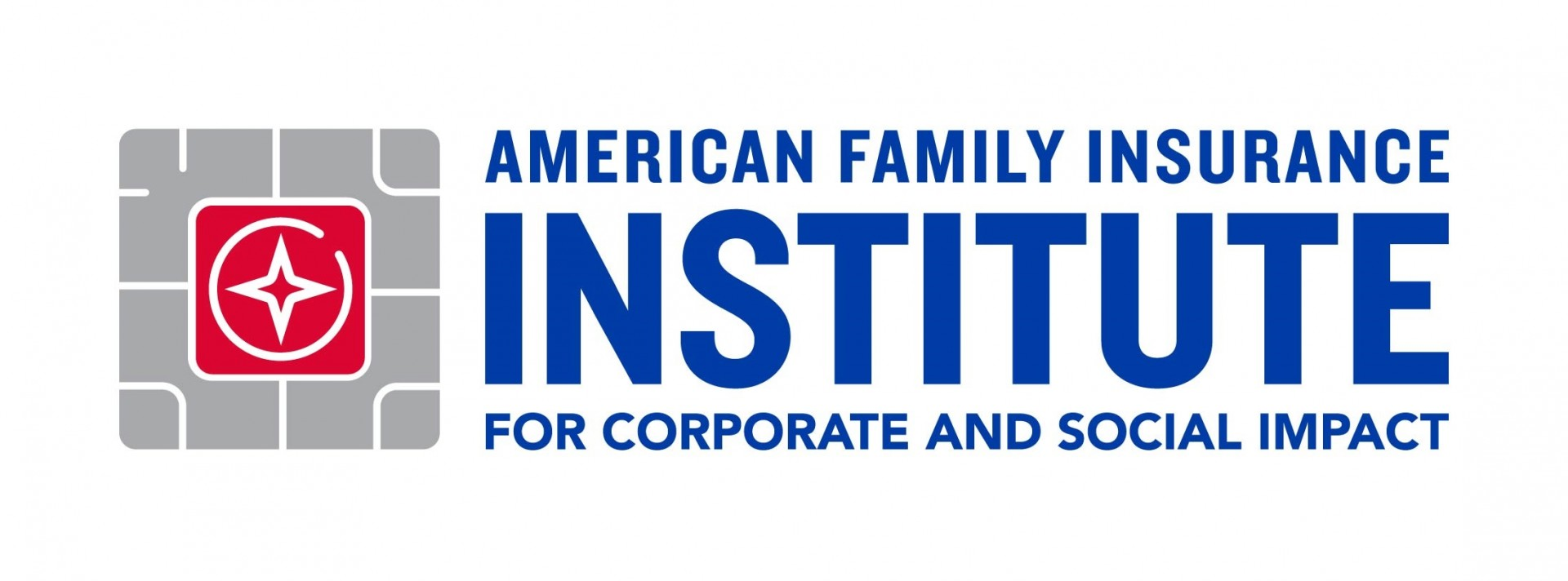American Family Institute for Corporate and Social Impact