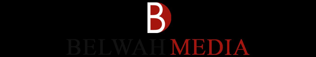 Belwah Media