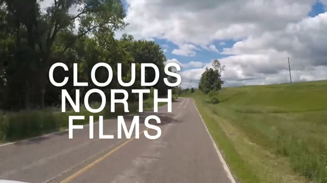 Clouds North Films