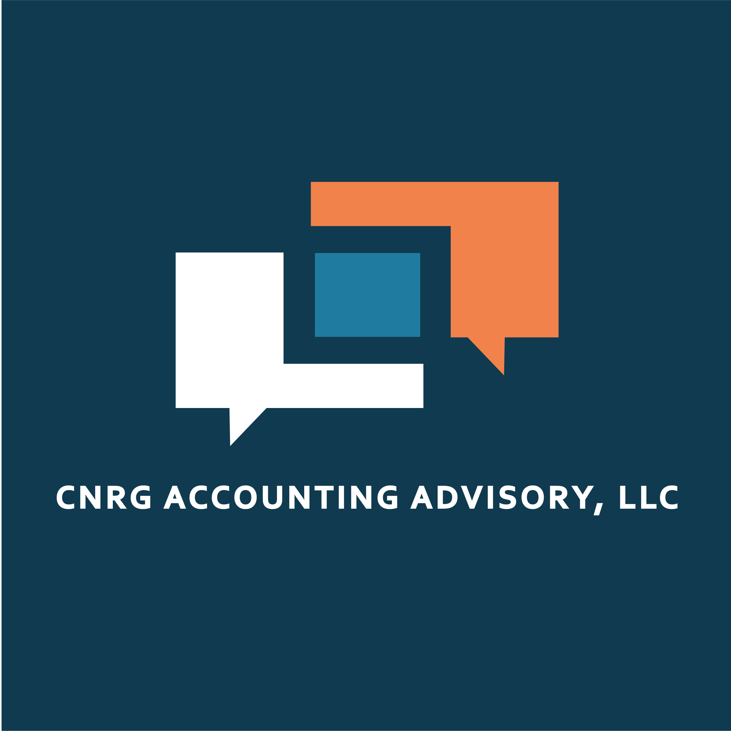 CNRG Accounting Advisory, LLC