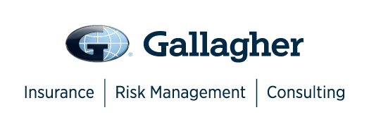 Gallagher Benefit Services