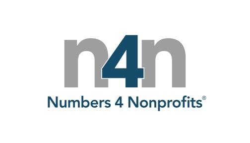 Numbers 4 Nonprofits