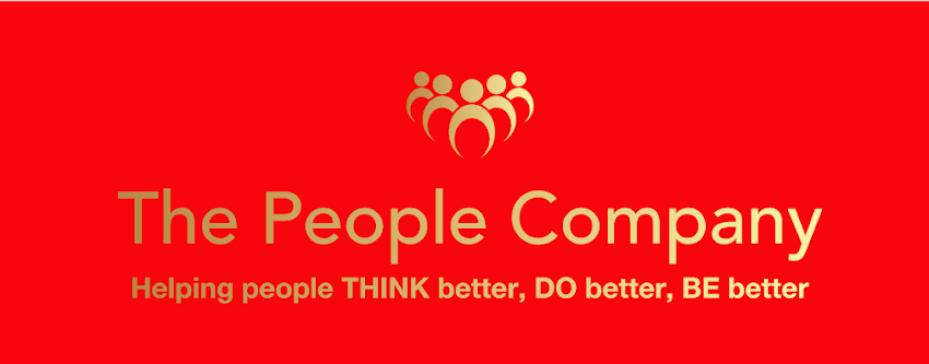 The People Company LLC