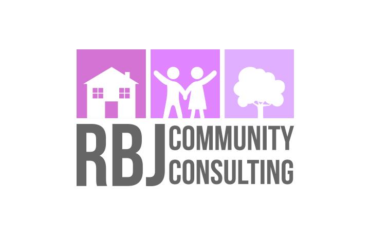 RBJ Community Consulting