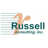 Russell Consulting, Inc.