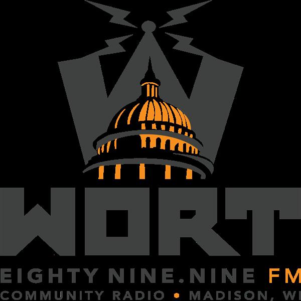 WORT FM