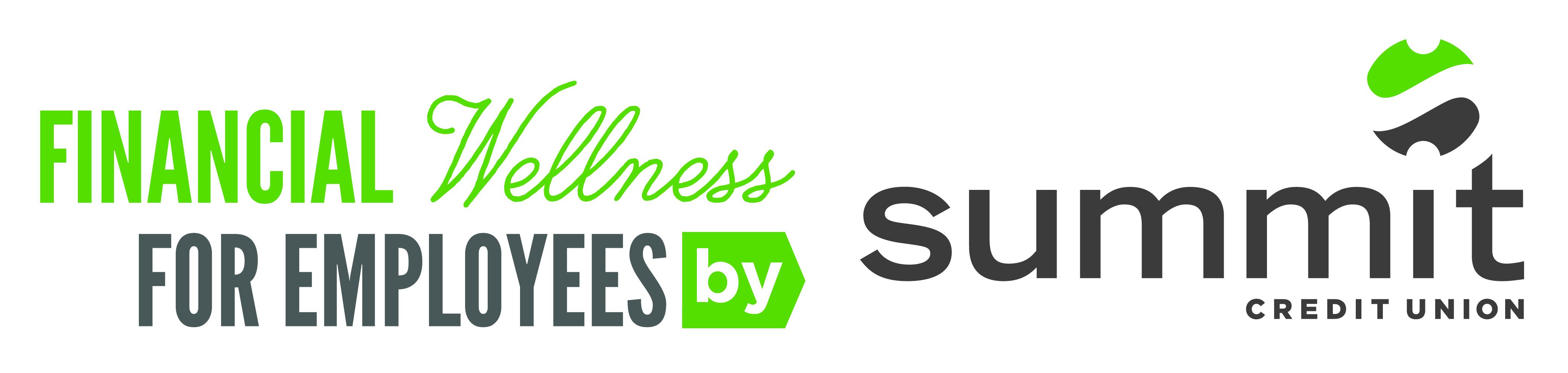 Summit Financial Wellness