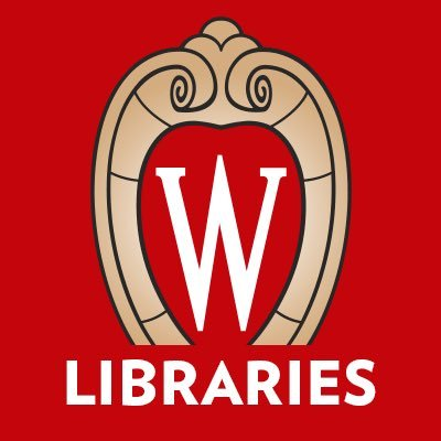 Grants Information Collection<br />UW-Madison Libraries