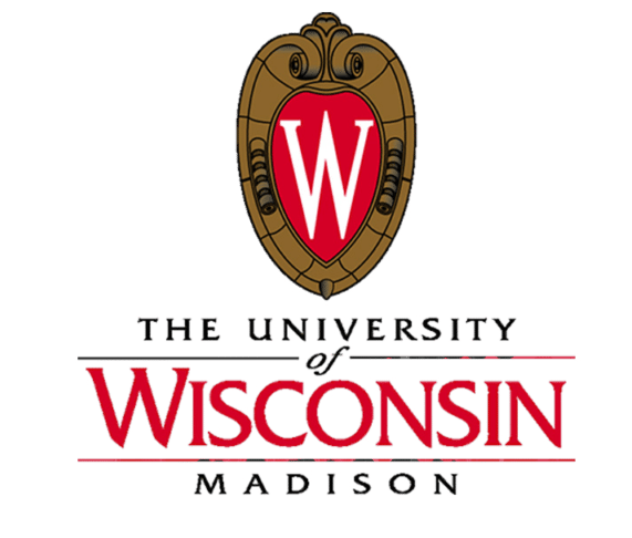 Center for Community and <br />Nonprofit Studies, UW Madison
