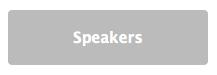 Speaker's Button
