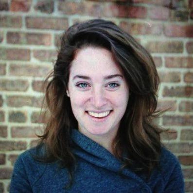 Emily Julka