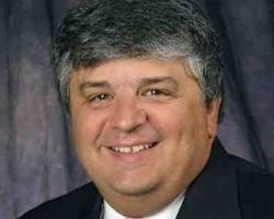 Fred Petillo, Presenter