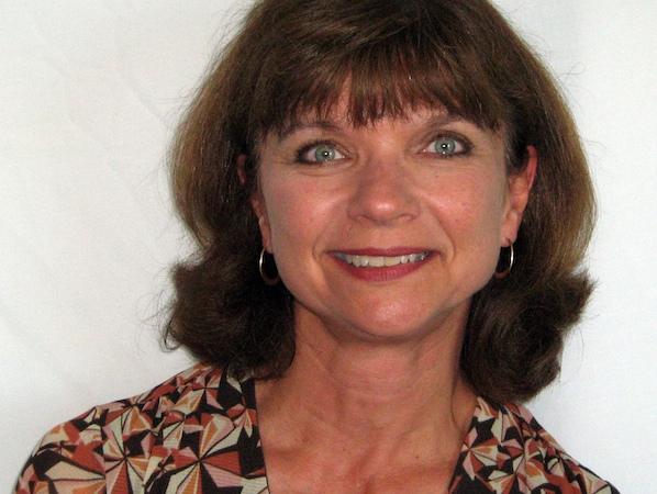 Kathy Martinson