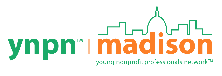 Young Nonprofit Professionals Network (YNPN)