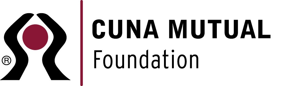 CUNA Mutual Foundation