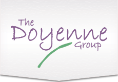 The Doyenne Group
