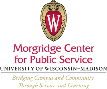 Morgridge Center for Public Service