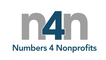 Numbers 4 Nonprofits