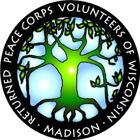 Returned Peace Corps Volunteers of Wisconsin-Madison