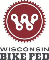 Wisconsin Bike Federation - Madison