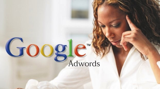 Getting to Know Google AdWords