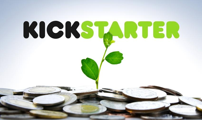 Navigating Crowd-Funding - Kickstart Your Project